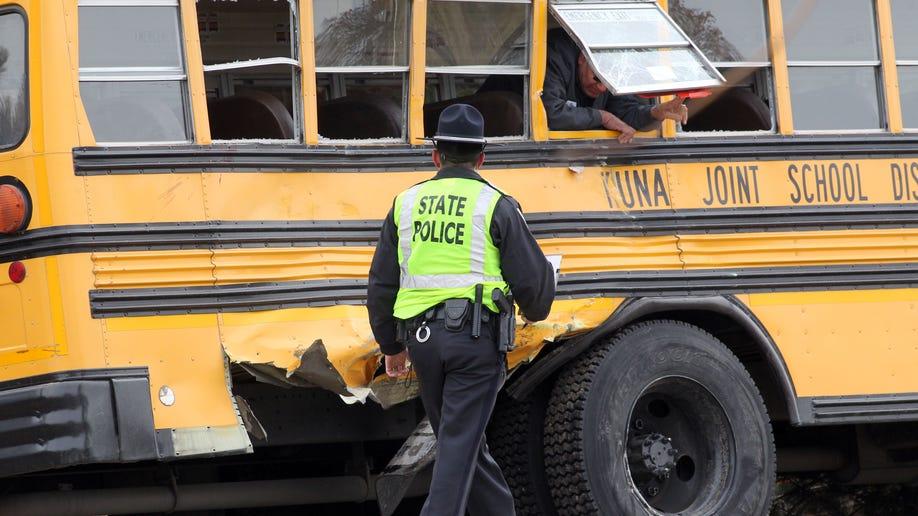 10e0189c-Idaho School Bus Crash