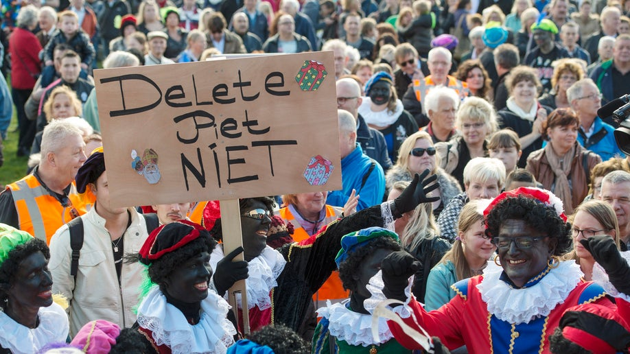 b312c642-Netherlands Black Pete