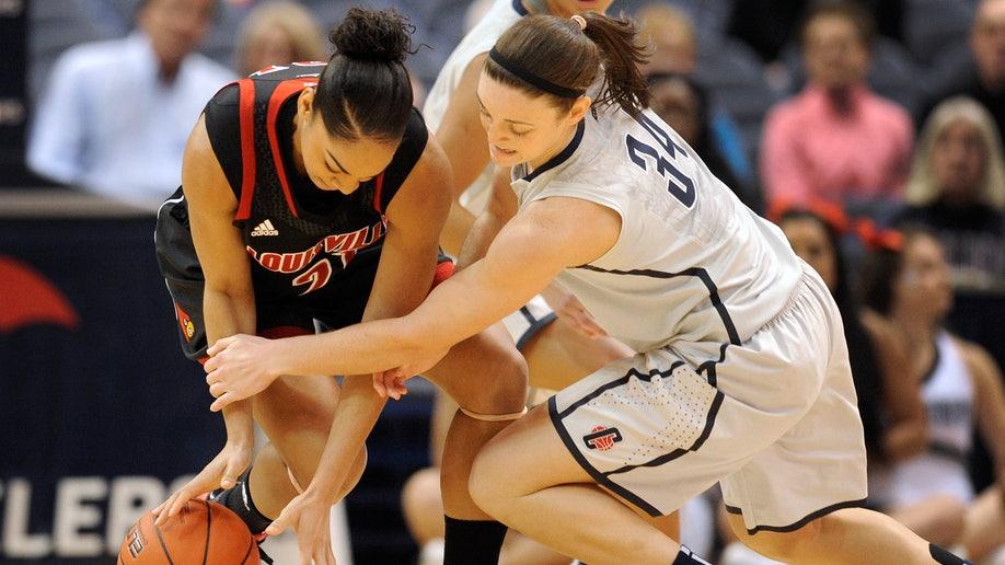 0fbe5317-Louisville UConn Basketball