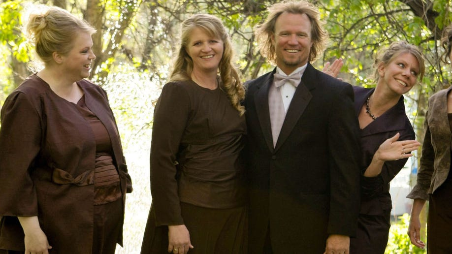 3a44347f-Sister Wives Bigamy