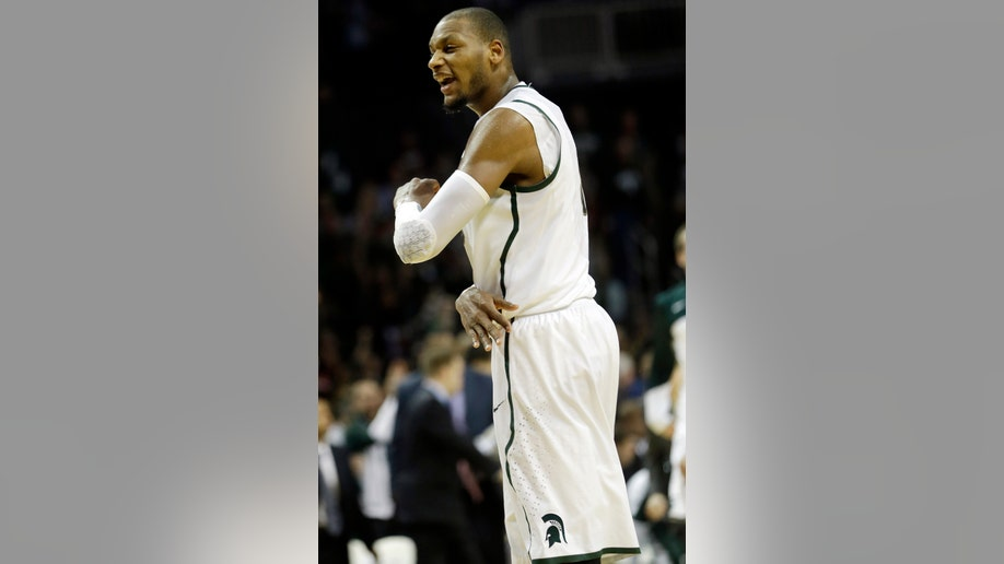9031c6ad-Virginia Tech Michigan St Basketball