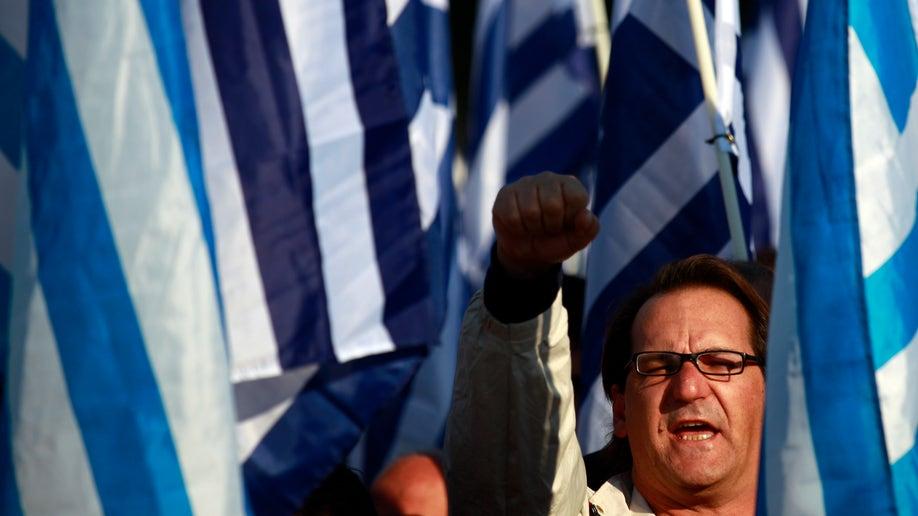 eef41f93-Greece Golden Dawn