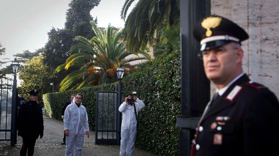 3a72095d-Italy Embassy Blast
