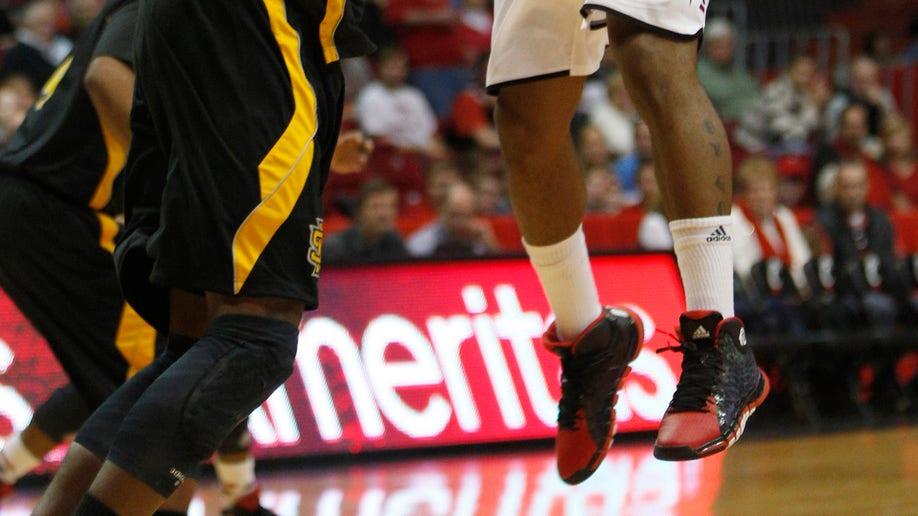 Kennesaw St Cincinnati Basketball