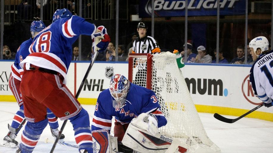 ba0a53c1-Jets Rangers Hockey