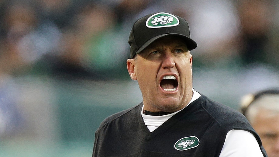 3ad3fb1d-Chargers Jets Football