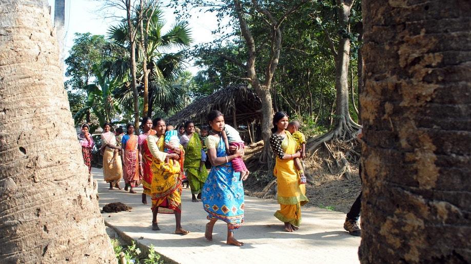 22d08255-India Village Justice