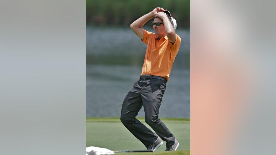 f0d6e3ff-Players Championship Golf
