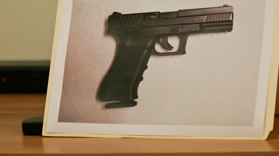 3afeb645-Texas Student Shot