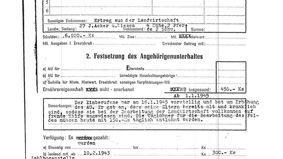 ac330540-Germany Nazi Investigation