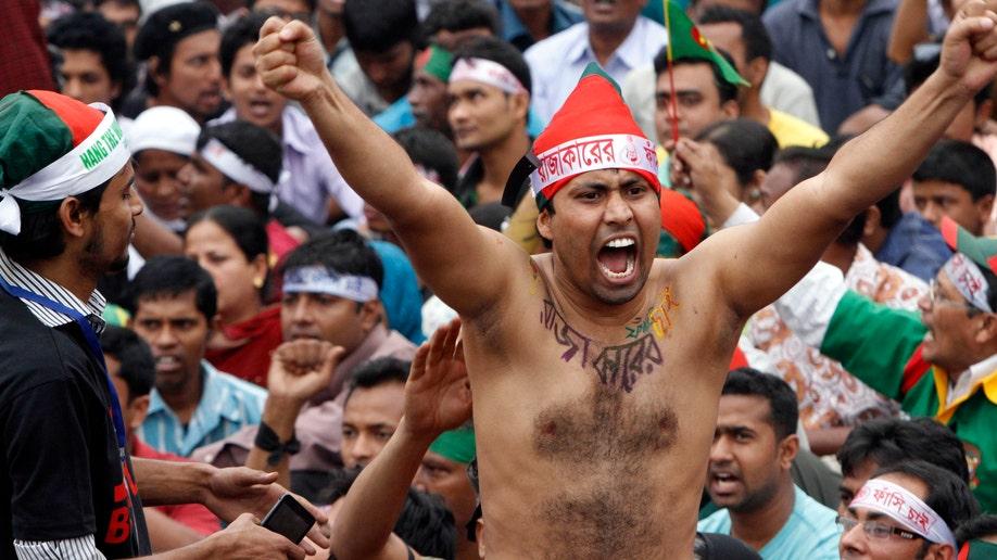 b01d8382-Bangladesh War Crimes
