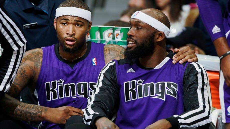 3d760b33-Kings Nuggets Basketball