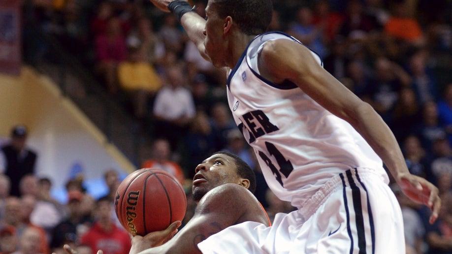 689c3189-Oklahoma St Butler Basketball