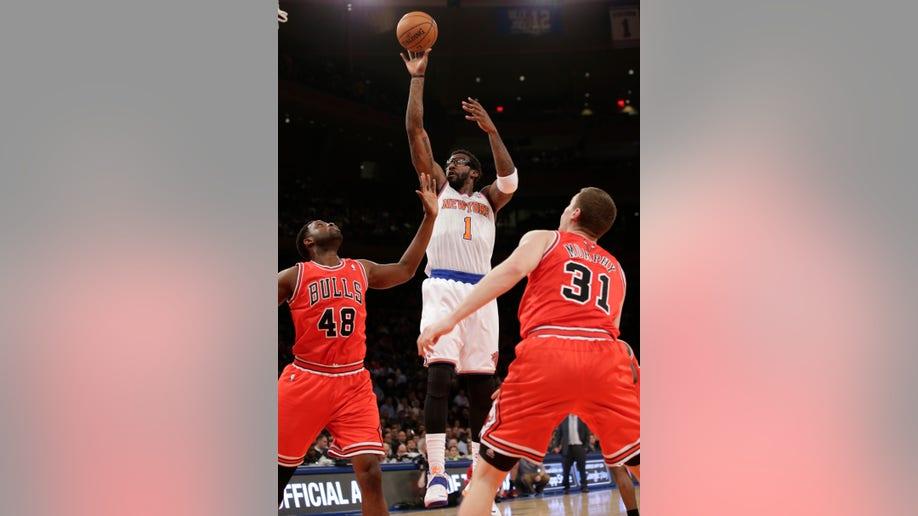 13876d6a-Bulls Knicks Basketball