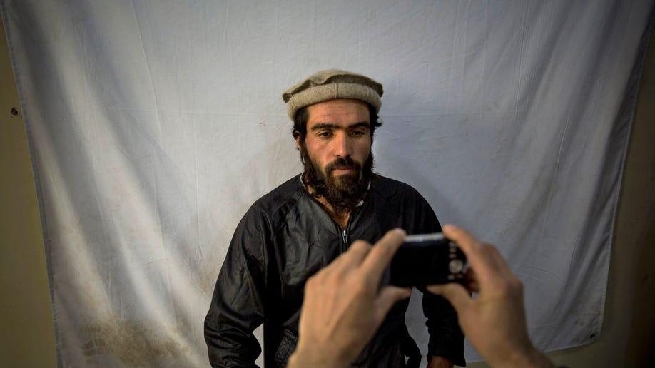 5f98b8aa-Afghanistan Election