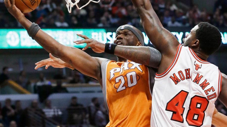 f3db3058-Suns Bulls Basketball