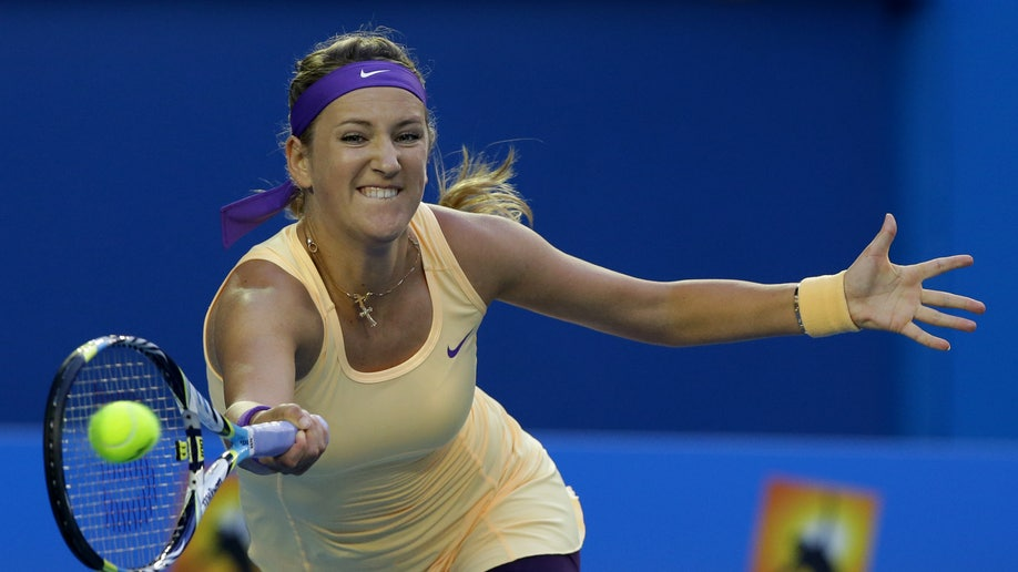 7fb13398-Australian Open Tennis