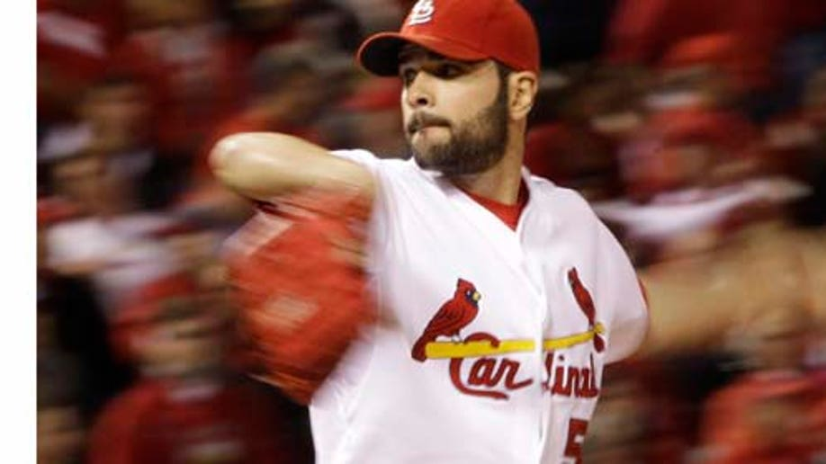 3c7af50f-NLCS Brewers Cardinals Baseball