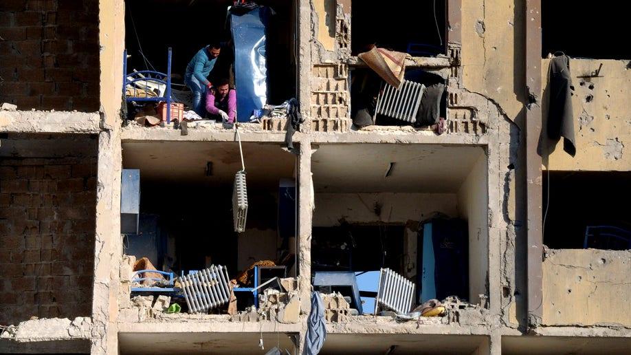 a7ea285e-Mideast Syria