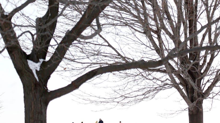 74d673f2-Winter Weather Illinois