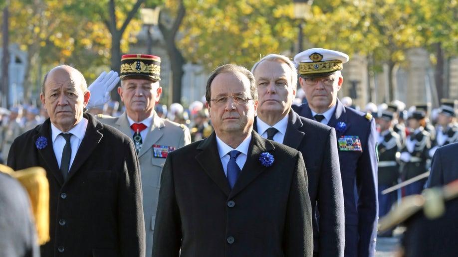 b80842ab-France WWI Armistice Anniversary