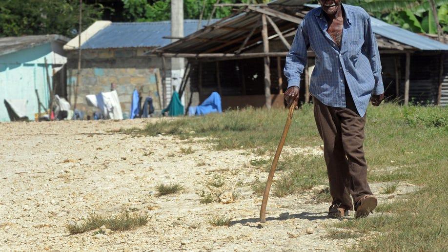 ced0b6ff-Dominican Republic Haitian Migrants