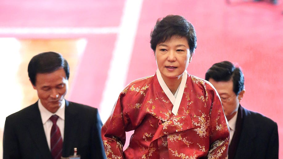91f727ab-South Korea New President