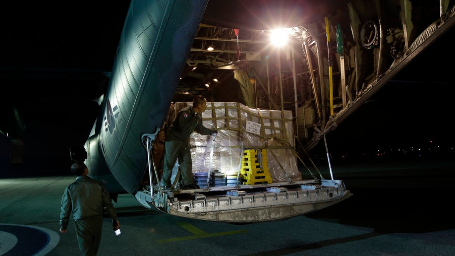 29bab741-South Korea Philippines Typhoon Aid