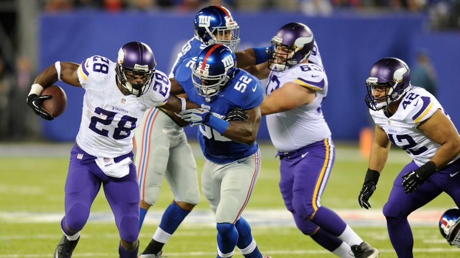 3d458327-Vikings Giants Football