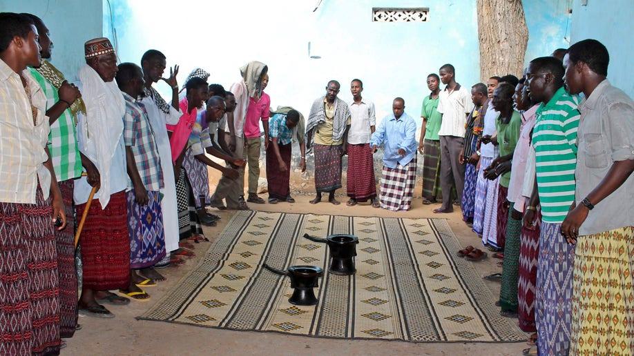 61fbeb2a-Somalia Sufi Resurgence
