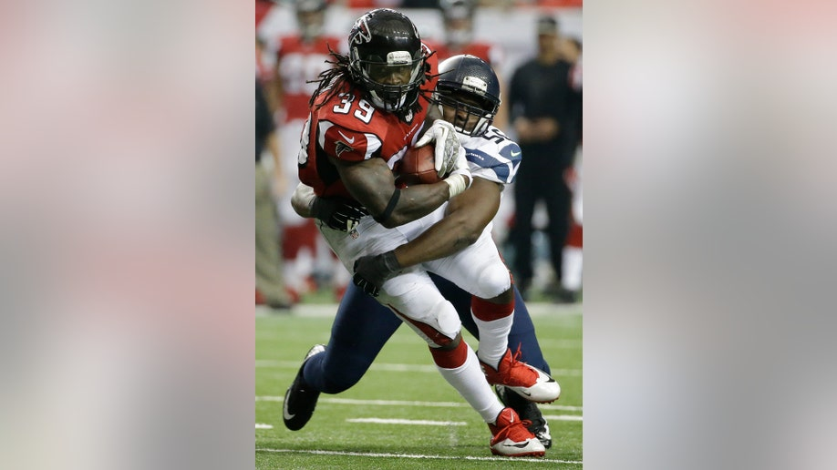 5294ac4a-Seahawks Falcons Football