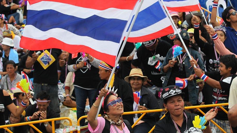 09274f1c-Thailand Politics