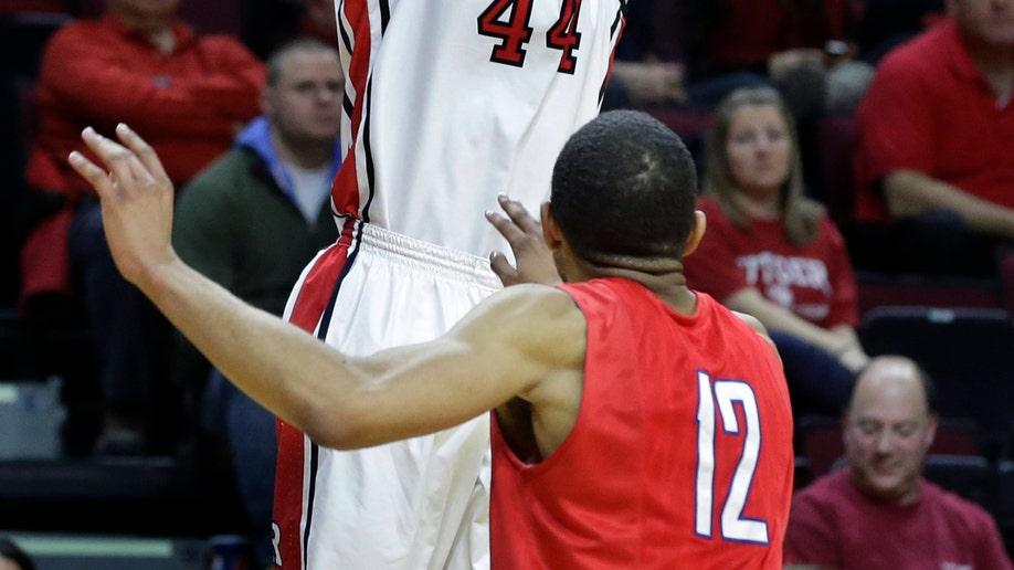 2ed98ed1-SMU Rutgers Basketball