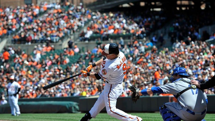 b74b5e6b-Dodgers Orioles Baseball