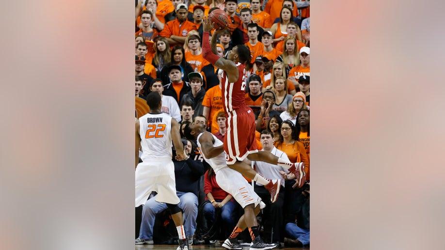 52f7b785-Oklahoma Oklahoma St Basketball