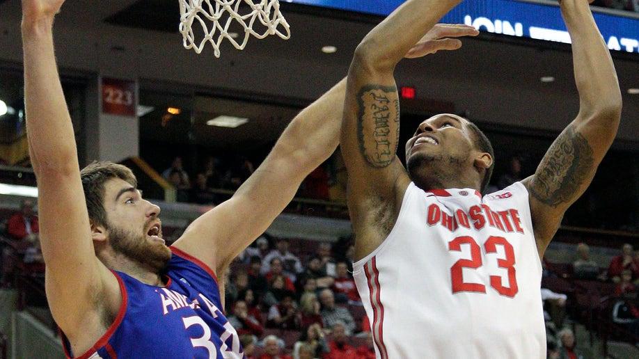 78e9e10d-American University Ohio St Basketball
