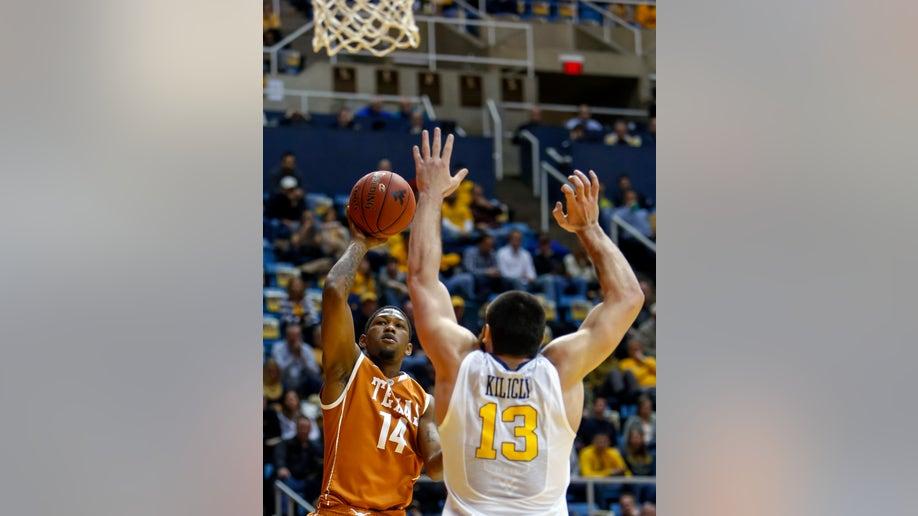a4d2154e-Texas West Virginia Basketball