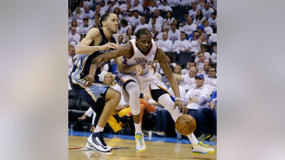 1bb6a2da-Grizzlies Thunder Basketball