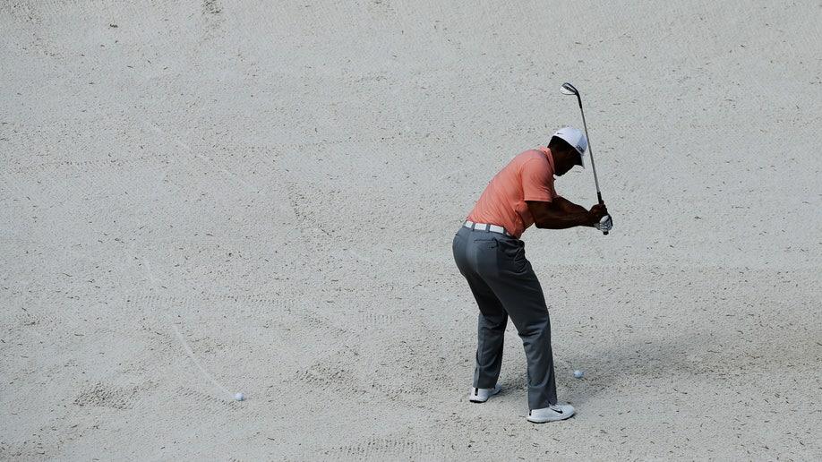 cb104ee4-Masters Golf