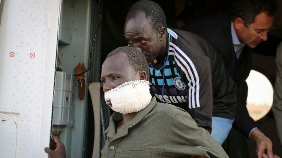 d6d3ed03-South Sudan Violence