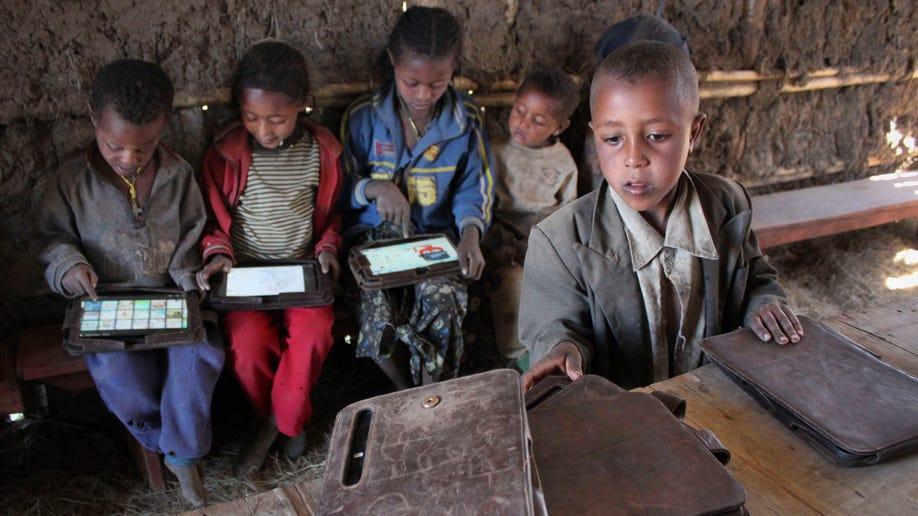 14d98530-Ethiopia-Tablets as Teachers