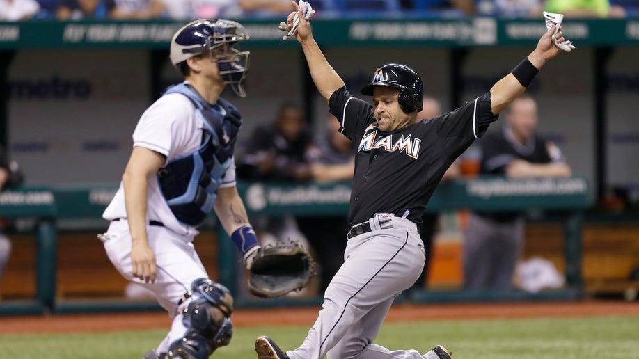 1adf98c8-Marlins Rays Baseball