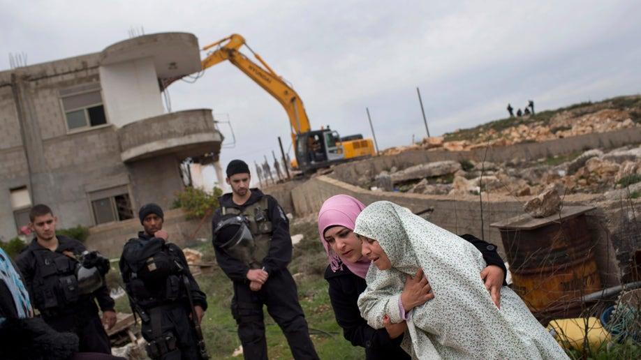 f8a38852-Mideast Israel Palestinians