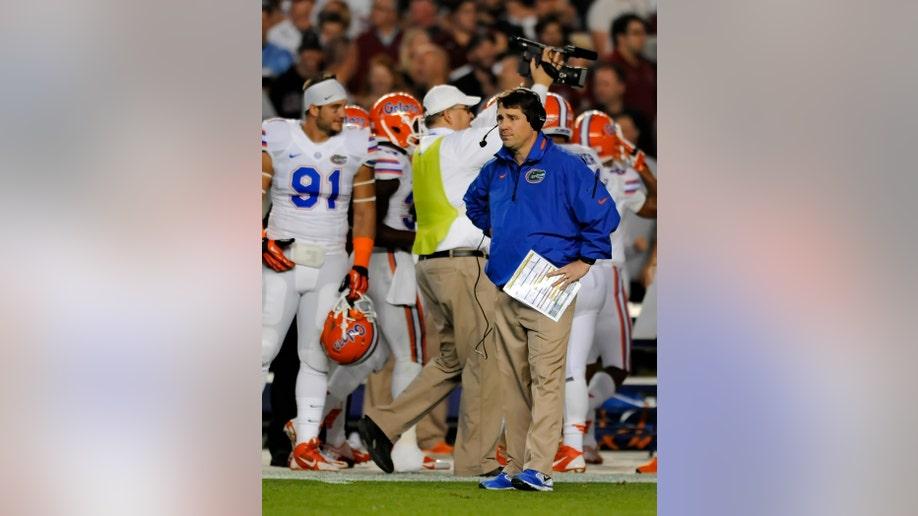 3e811ed6-Florida South Carolina Football