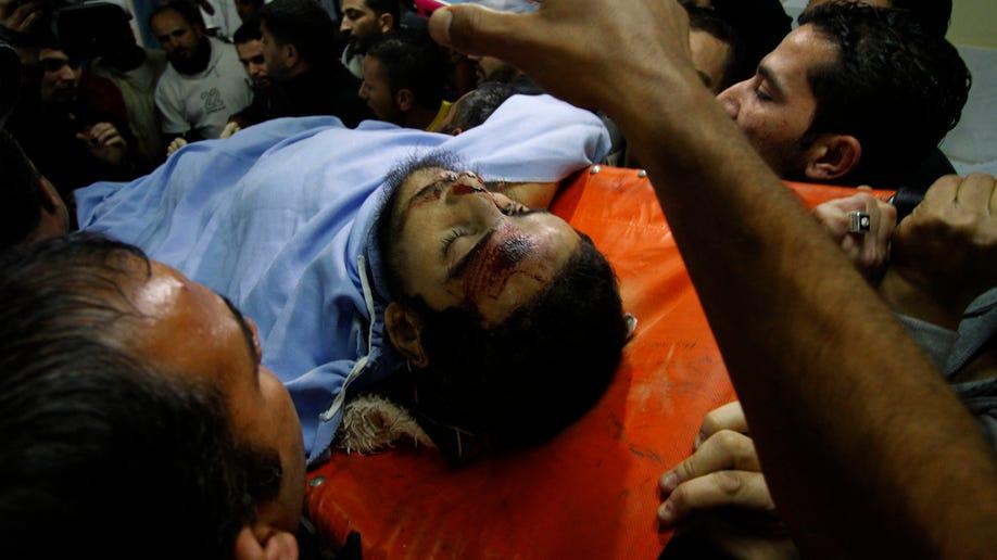 a944e460-Mideast Israel Palestinians