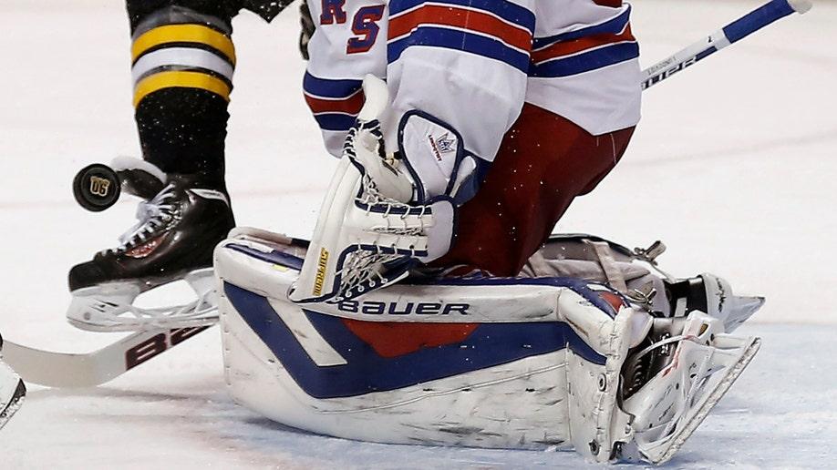 3e94aafc-Rangers Bruins Hockey
