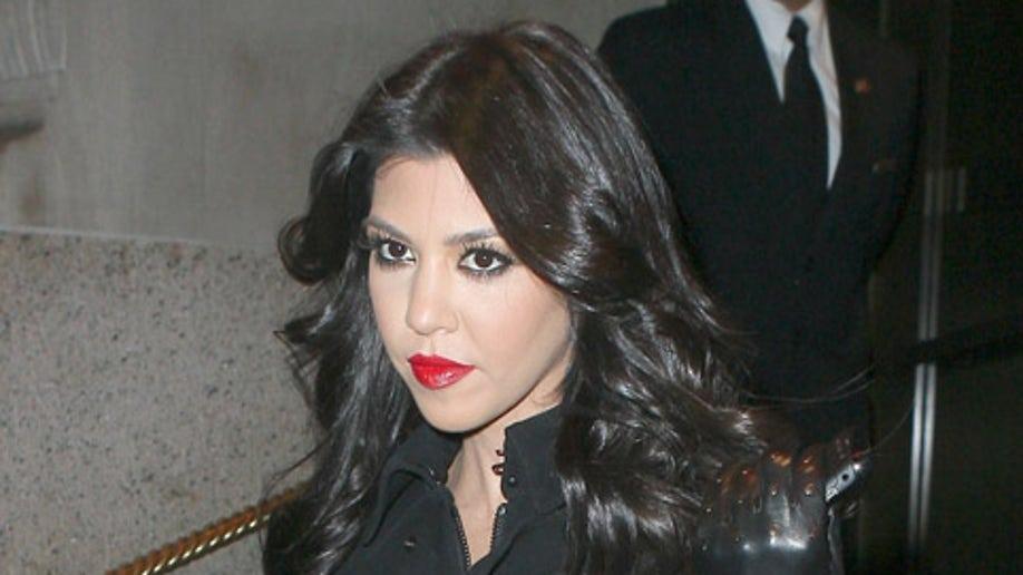 3ea69264-Kourtney Kardashian