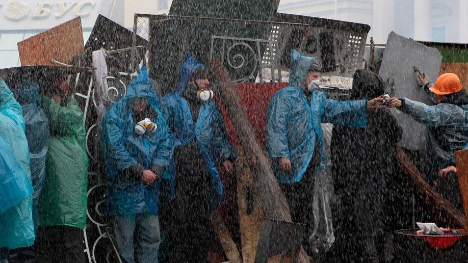 939744f0-Ukraine Protests