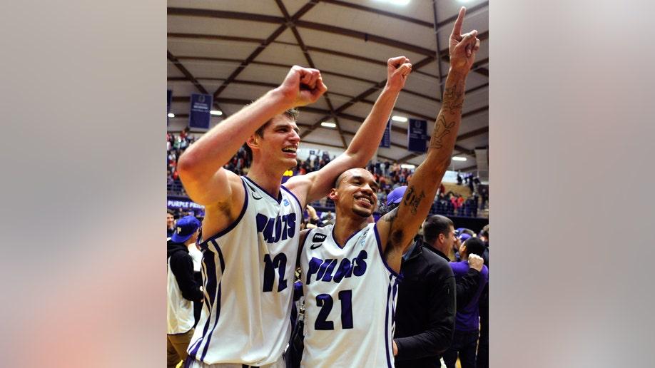 f47f6e52-Gonzaga Portland Basketball