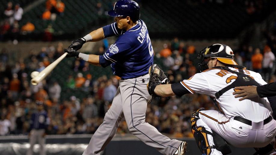34030d3e-Padres Orioles Baseball